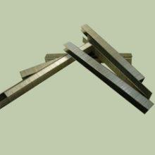 Staples 80- 6 6mm – 10000 staples per box