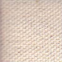DJF Canvas Natural Weave