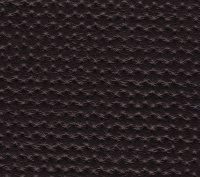 DJF JS Cushion Insert Perforated
