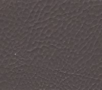 DJF JS Landcruiser Grey