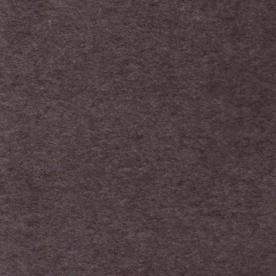 DJF Fr Trim Carpet Grey