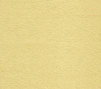 DJF Anvas Sand Gold