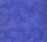 DJF Cascade Cobalt