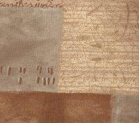 DJF Katanga Sandstone