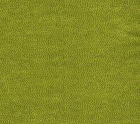 DJF Serpentine Green