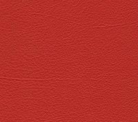 DJF Vic Banquet Red