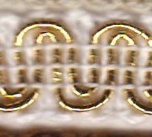 Scroll Gimp Y01