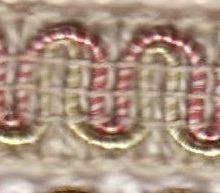 Scroll Gimp Y04