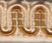 Scroll Gimp Y28