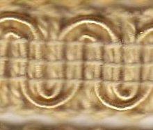 Scroll Gimp D26 Maize