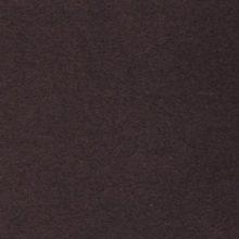 DJF Fr Trim Carpet Charcoal