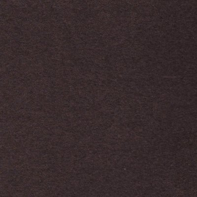 DJF Fr Trim Carpet Charcoal