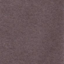 DJF Fr Trim Carpet Light Grey