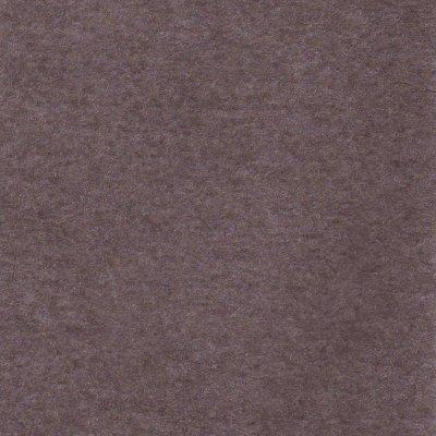 DJF Fr Trim Carpet Light Grey