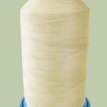Thread 2500 : 36 grade : Colour White 1757