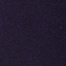 DJF Ocean Marine Carpet Blue Grenadier