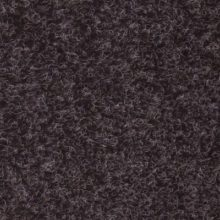 DJF Ocean Marine Carpet Series Pewter