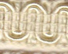 Scroll Gimp C15 Vanilla