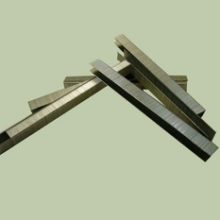 Staples 80-8 8mm – 10000 staples per box