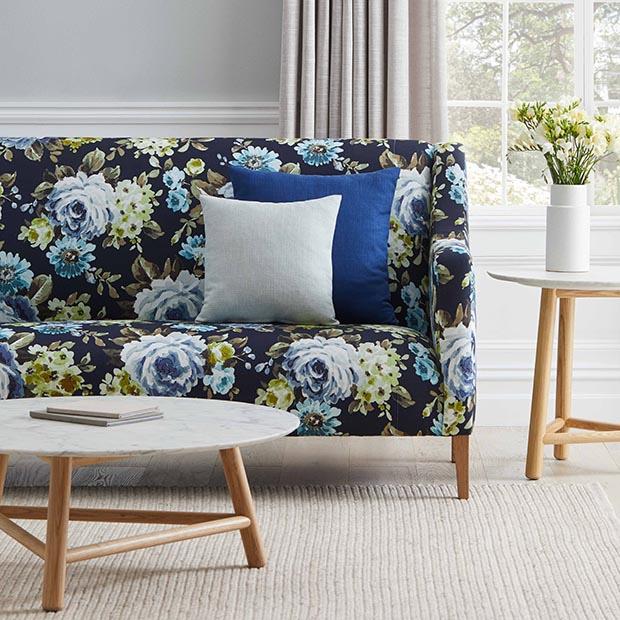 Jessica — fabrics in Tuncurry, NSW