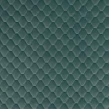 Essence – Mallard