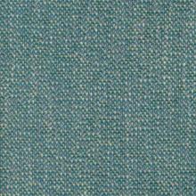 Tweedy – Kingfisher